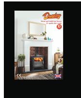 Brochure for Dunsley
